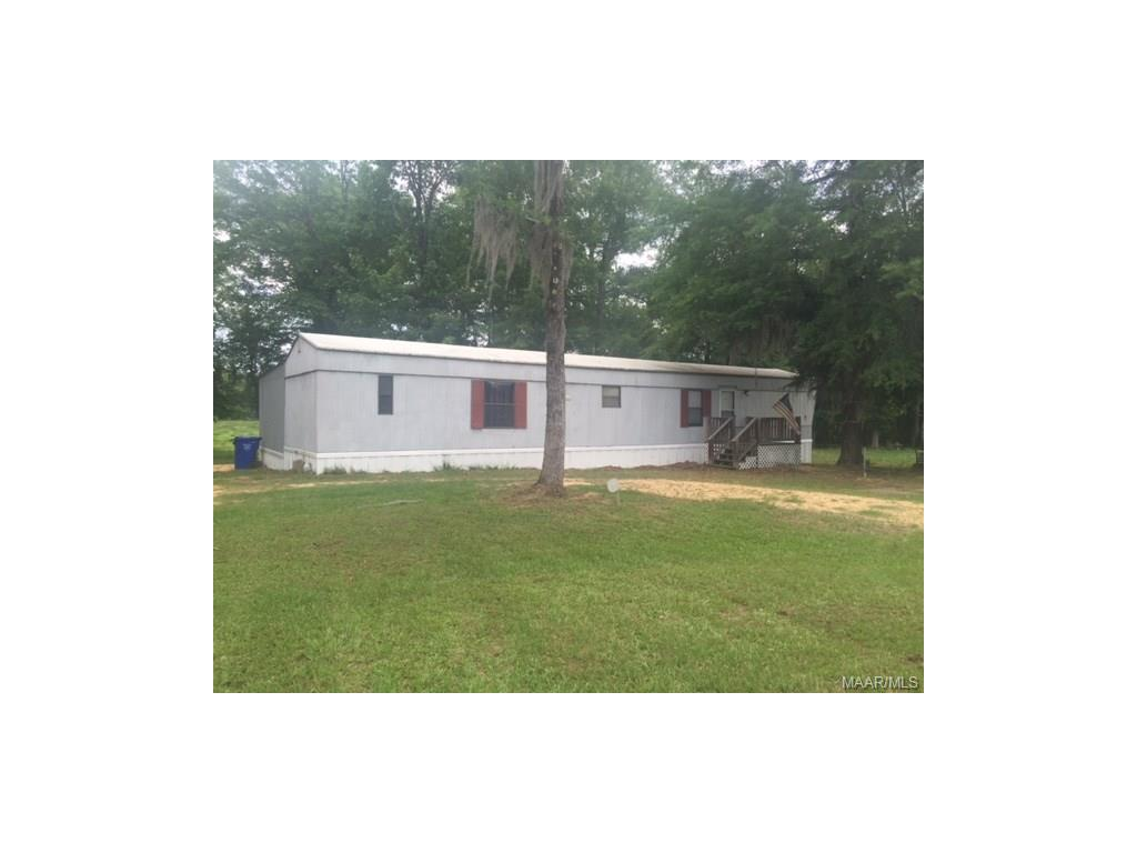 Photo of 33 Beach Road  Camden  AL