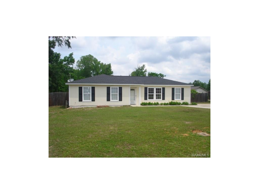 Photo of 5031 Dyess Street  Millbrook  AL