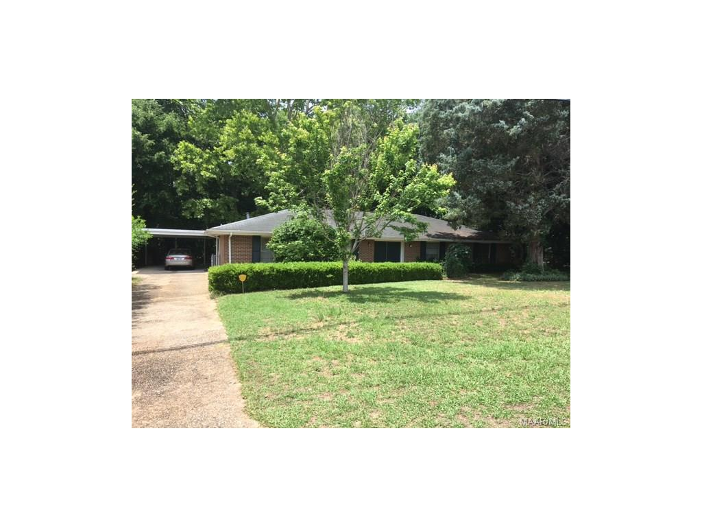 Single Family - Prattville, AL (photo 1)