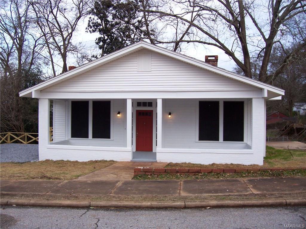 Photo of 301 Hickory Street  Greenville  AL
