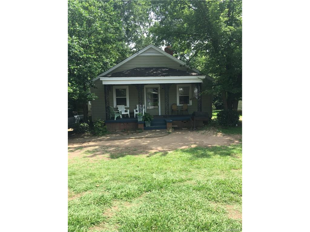 Photo of 2522 POPLAR Street  Montgomery  AL