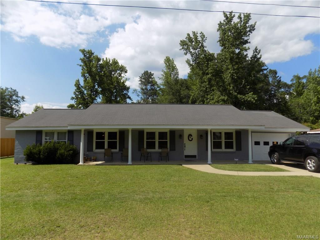 Photo of 3542 Shirley Lane  Millbrook  AL
