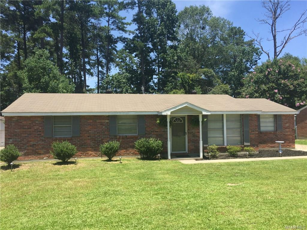 Photo of 222 Cherry Drive  Prattville  AL