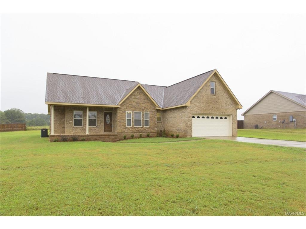 Photo of 188 Chase Drive  Deatsville  AL