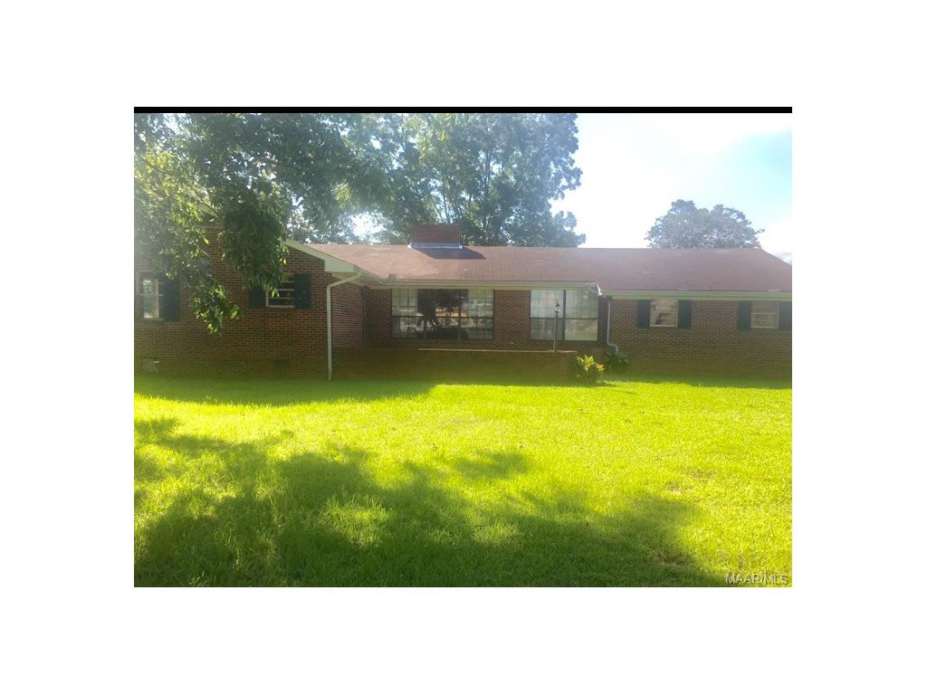 Photo of 10627 31 S Highway  Evergreen  AL