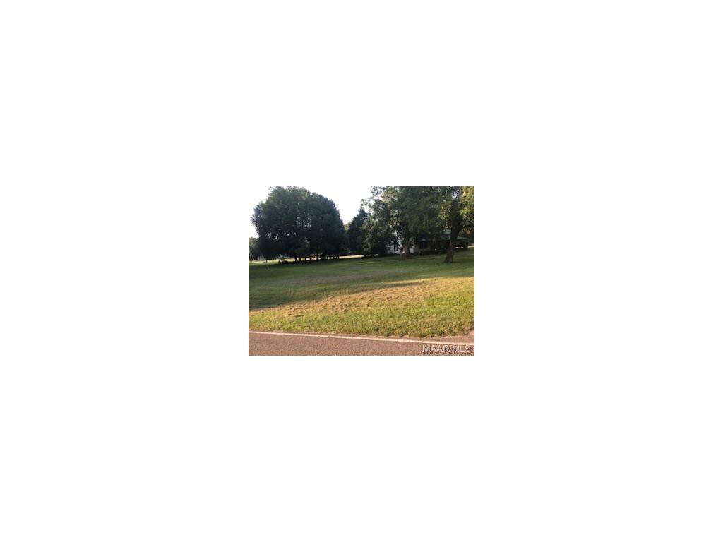 Photo of 3846 W Hickory Grove Road  Lapine  AL
