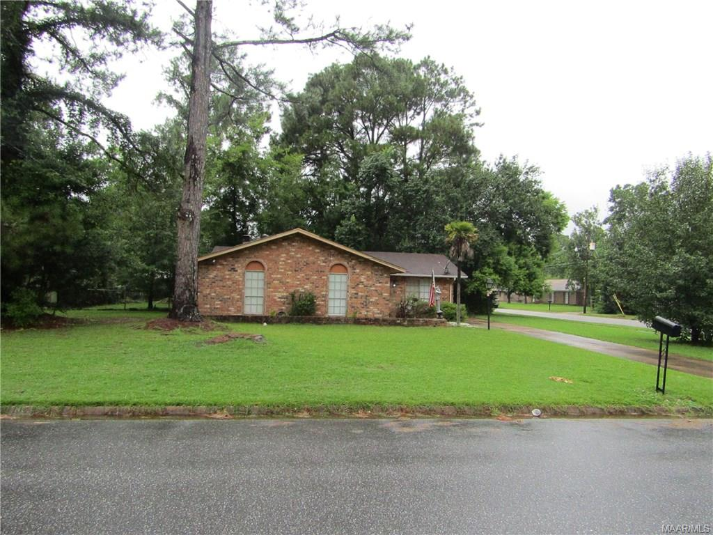 Photo of 6535 Pinebrook Drive  Montgomery  AL