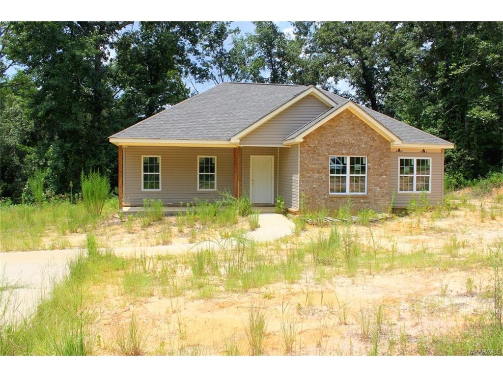 Photo of 1206 Mill Village Lane  Prattville  AL