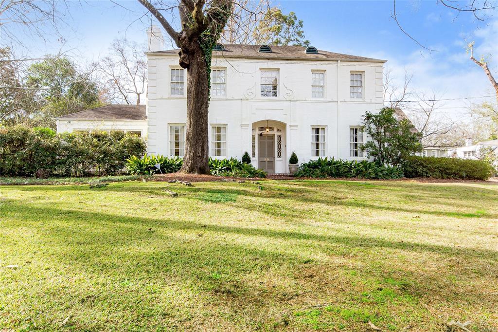 1826 S Hull Street, Montgomery, Alabama