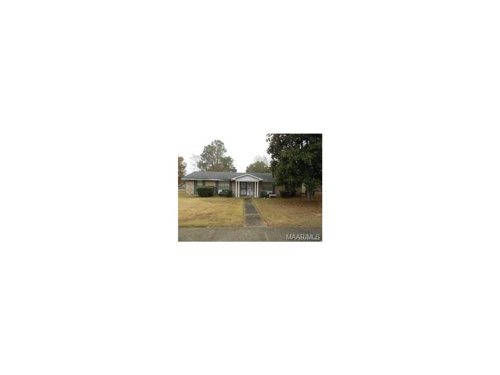 Photo of 864 LEICESTER Drive  Montgomery  AL