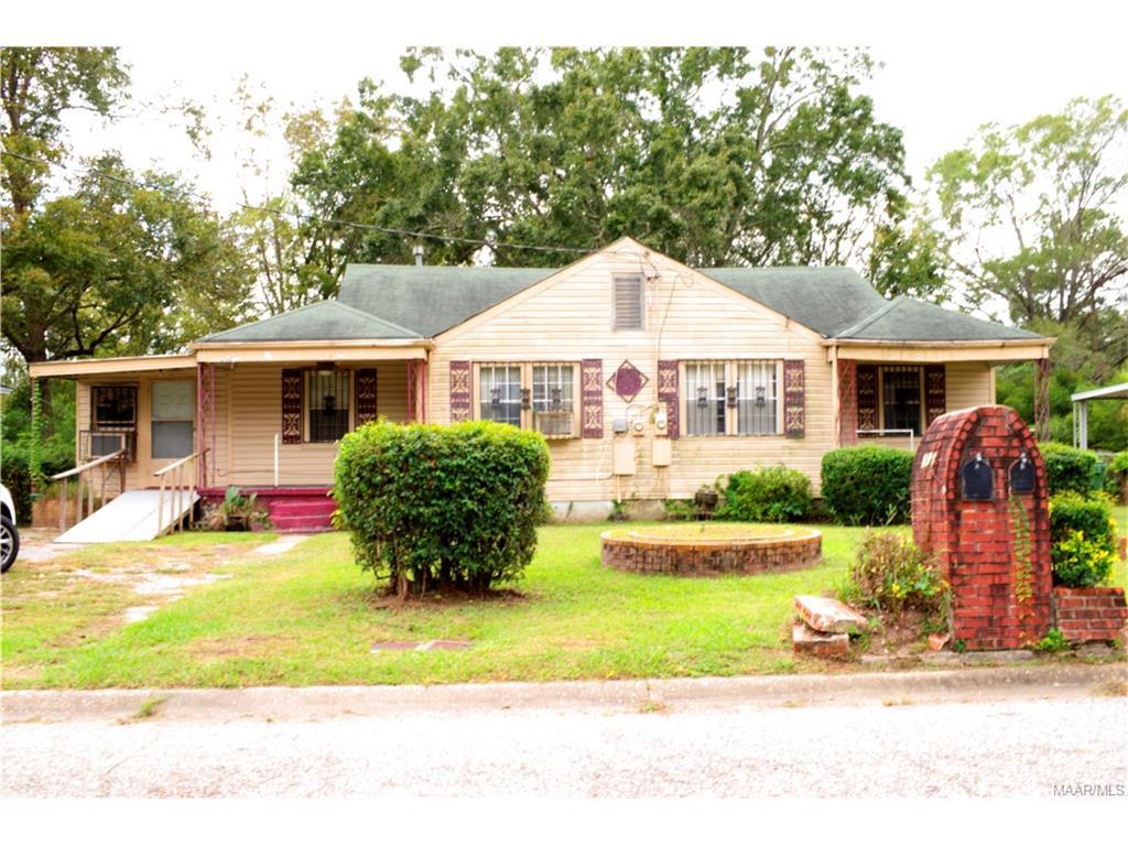 Photo of 947 Ridgecrest Street  Montgomery  AL
