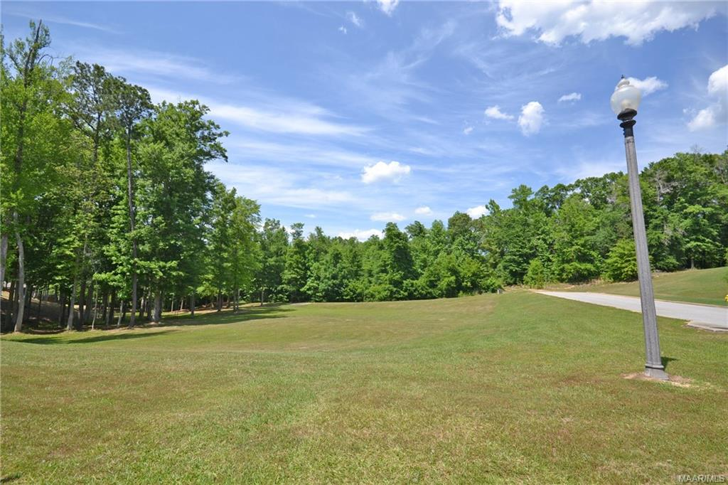 primary photo for 0 Elkmont Way, Wetumpka, AL 36093, US