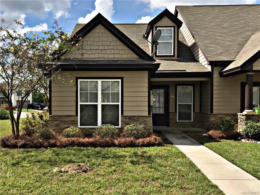 4268 CHESIRE Drive, one of homes for sale in Montgomery