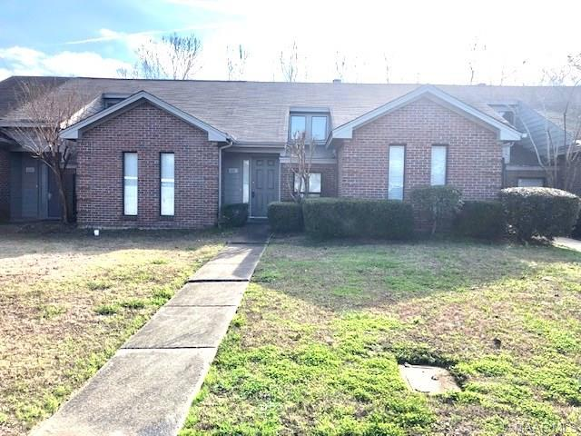 6664 CHAPRICE Lane, one of homes for sale in Montgomery