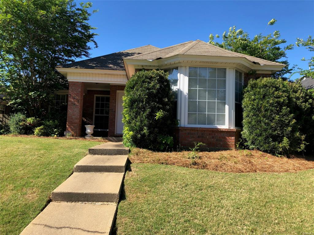 731 Eliza Place, Montgomery, Alabama