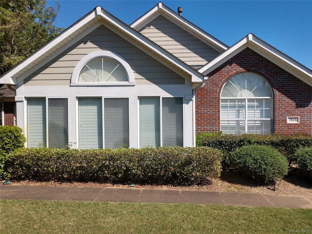 7935 Plum Orchard Way, Montgomery, Alabama