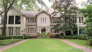One of Montgomery 2 Bedroom Homes for Sale at 1827 Ridge Avenue