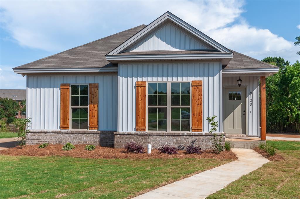 6120 Burbank Crossing Loop 36117 - One of Montgomery Homes for Sale