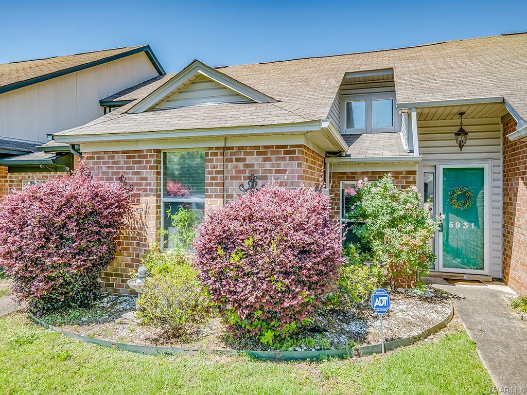 One of Montgomery 2 Bedroom Homes for Sale at 5931 CARMEL Drive