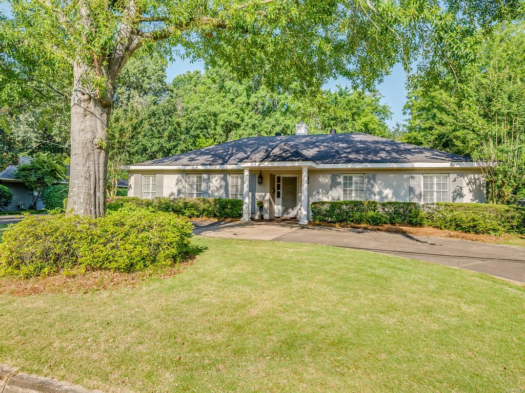 3032 Hill Hedge Drive,Montgomery  AL
