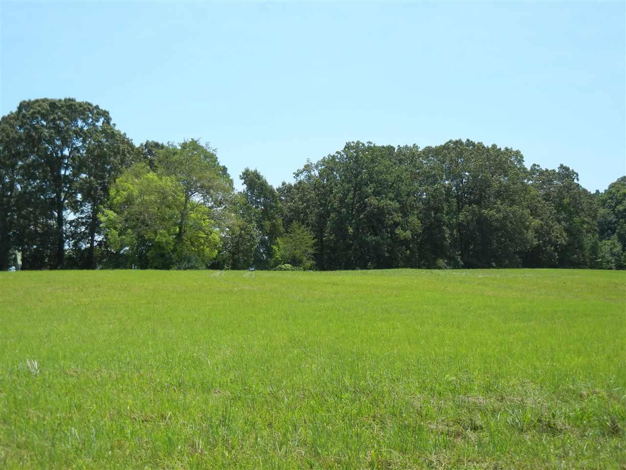Greenbriar Adamsville, TN 38310