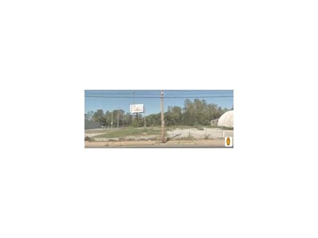 Real Estate for Sale, ListingId: 18754133, Memphis,TN38108