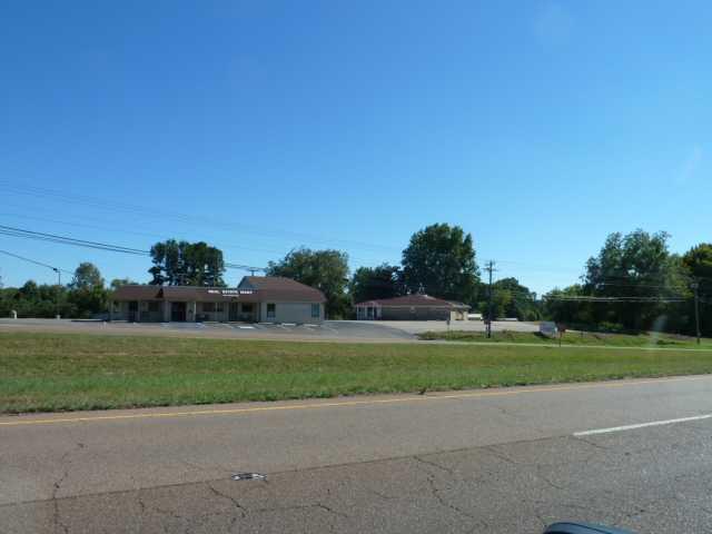 Real Estate for Sale, ListingId: 25525529, Atoka,TN38004