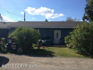 2208 Gillam Way, Fairbanks, AK 99701