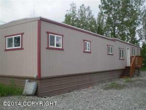 918 27th Ave, Fairbanks, AK 99701