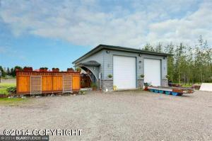 1206 Crown Rd, Fairbanks, AK 99709