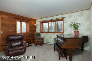 1724 Moose Trl, Fairbanks, AK 99709