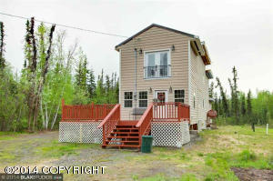 1839 Perkins Dr, Fairbanks, AK 99709