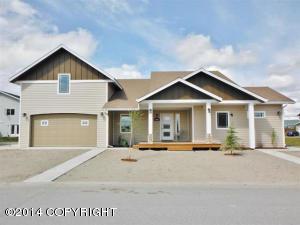 1406 D St, Fairbanks, AK 99701