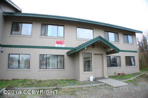 6-193 Palace Cir, Fairbanks, AK 99701