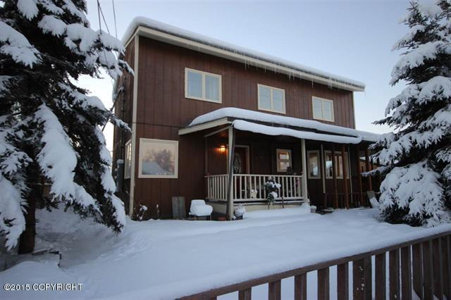 177 7th Ave, Fairbanks, AK 99701
