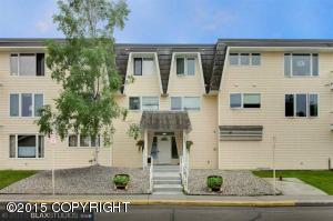 665 10th Ave, Fairbanks, AK 99701