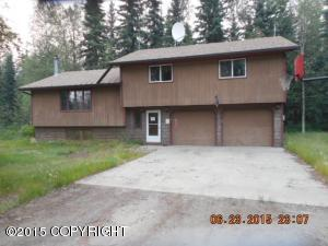 2297 Outside Blvd, North Pole, AK 99705