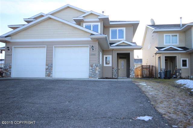 1503 27th Ave, Fairbanks, AK 99701
