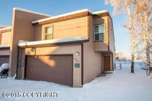 1201 27th Ave, Fairbanks, AK 99701