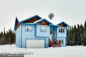 2682 Deepwoods Dr, North Pole, AK 99705