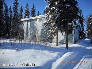 1209 Shypoke Dr, Fairbanks, AK 99709