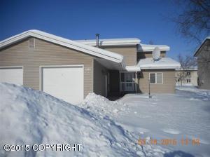 1232 Bainbridge Blvd, Fairbanks, AK 99701