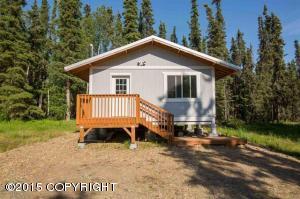 250 Bote Ln, Fairbanks, AK 99712