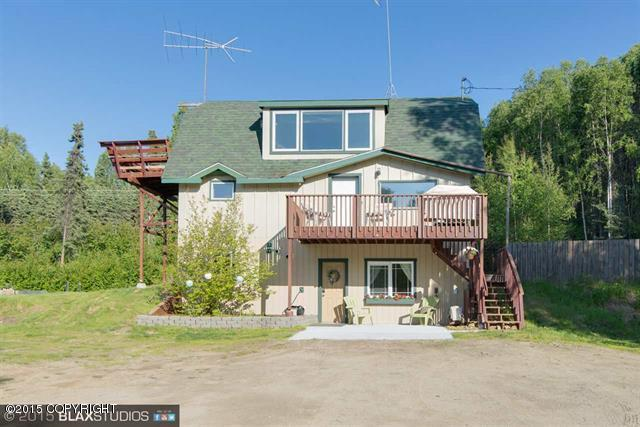 730 Winch Rd, Fairbanks, AK 99712