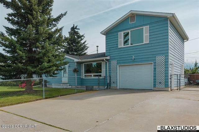 3031 Westgate Pl, Fairbanks, AK 99709