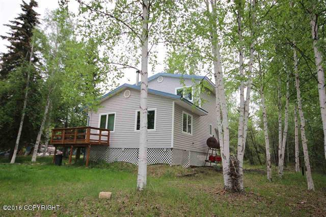 783 Constitution Dr, Fairbanks, AK 99709