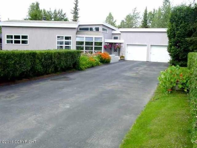 120 Pepperdine Dr, Fairbanks, AK 99709