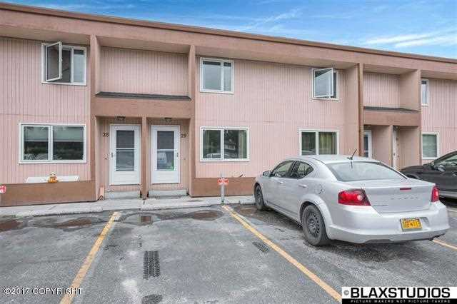 5000 Dartmouth Drive, Fairbanks, AK 99709
