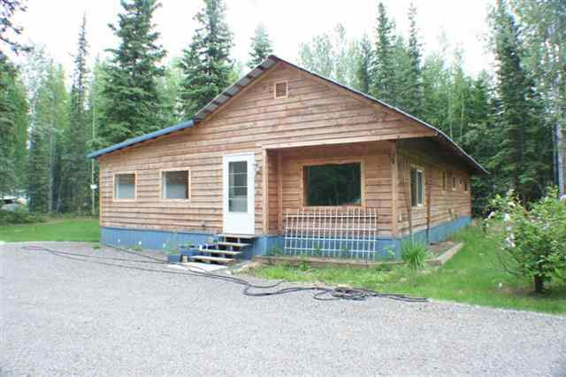 1835 Kendall Ave, North Pole, AK 99705