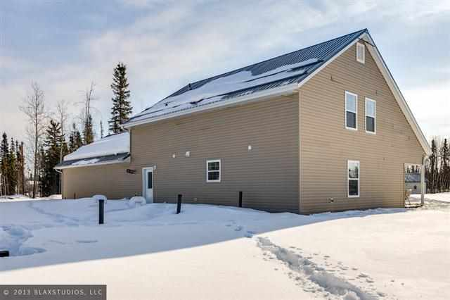 2135 Armorica Dr, North Pole, AK 99705